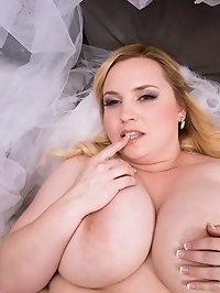 Horny Matrimony