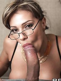 Esperanza Gomez Pictures in Wide Open House