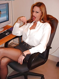 Office Mate (Remastered) #1