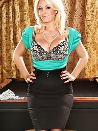 Charlee Chase Pictures in Charlee Chase, In All Her Glory..