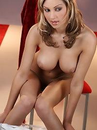 Amy Ried