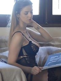 Sex Book