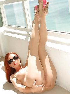 Sexy Pics